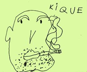 kique