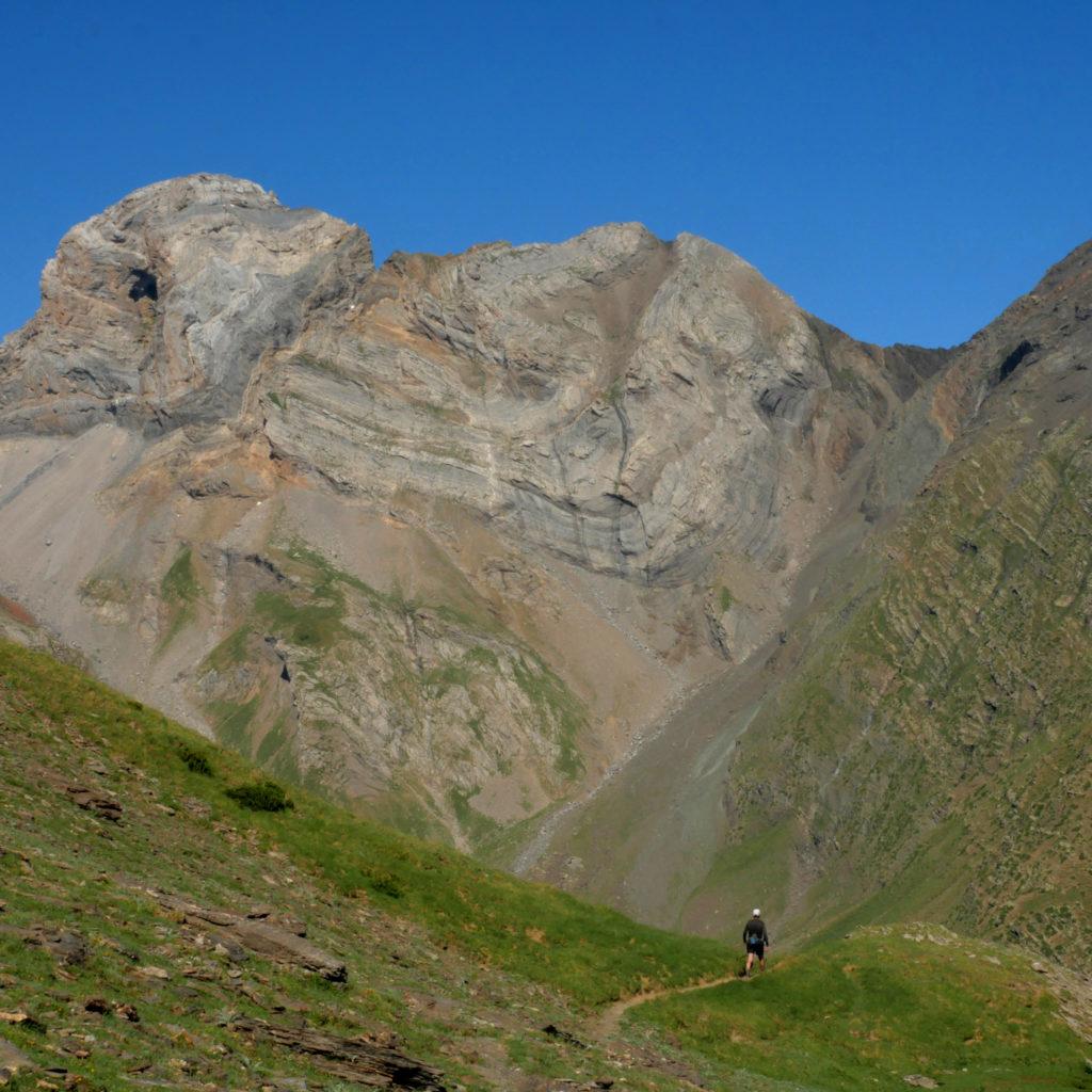 Pico de la Capilla