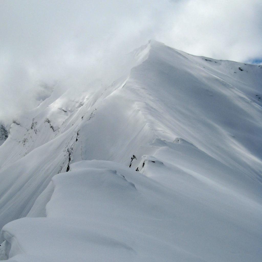 Pico de Cuneille