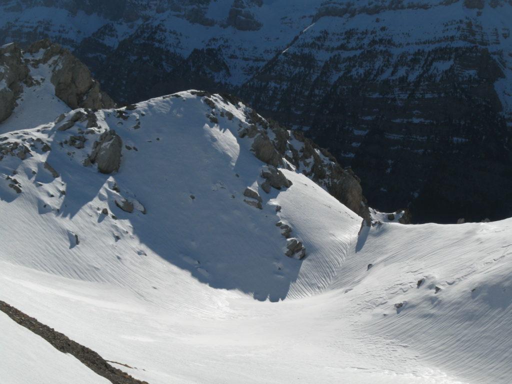 Pico de Estibeta